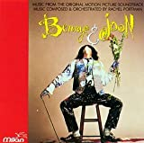 Benny & Joon: Music from the Original Motion Picture Soundtrack