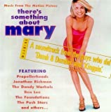 There's Something About Mary: Music from the Motion Picture