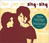 The Joy of Sing-Sing
