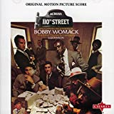 Across 110th Street: Original Motion Picture Score
