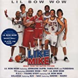 Like Mike: Music from the Motion Picture
