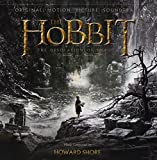 The Hobbit: The Desolation of Smaug: Original Motion Picture Soundtrack