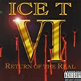 VI - Return of the Real