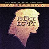 Prince of Egypt: Music from the Original Motion Picture Soundtrack