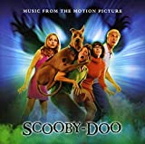 Scooby-Doo: Music from the Motion Picture