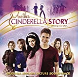 Another Cinderella Story: Original Motion Picture Soundtrack