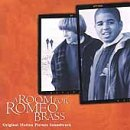 A Room for Romeo Brass: Original Motion Picture Soundtrack