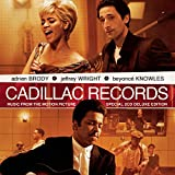 Cadillac Records: Music from the Motion Picture
