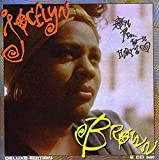 One from the Heart