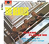 Please Please Me [2009 edition]