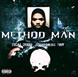 Tical 2000: Judgement Day