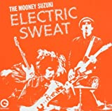 Electric Sweat