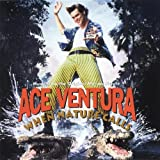 Ace Ventura: When Nature Calls: Music from the Original Motion Picture