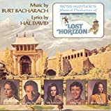 Lost Horizon: Original Soundtrack