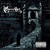 Cypress Hill III: Temples of Boom