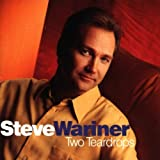 Steve Wariner Discography - All Countries - 45cat