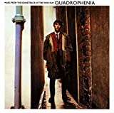 Quadrophenia: Songs from the Original Motion Picture Soundtrack