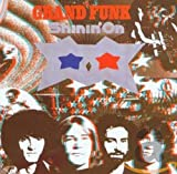 Shinin' On