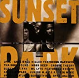 Sunset Park: Original Motion Picture Soundtrack
