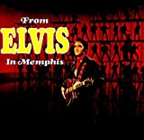 From Elvis in Memphis