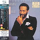 Motown Remembers Marvin Gaye