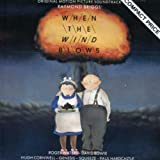 When the Wind Blows: Original Motion Picture Soundtrack