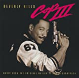 Beverly Hills Cop III: Music from the Original Motion Picture Soundtrack