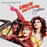 To Wong Foo: Music from the Motion Picture