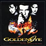 GoldenEye: Original Score