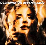 Debravation