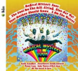Magical Mystery Tour [2009 edition]