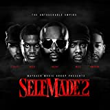 Self Made Vol. 2