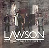 Chapman Square Chapter II