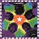 Steppenwolf the Second
