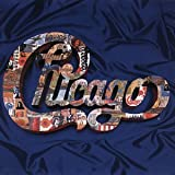 The Heart of Chicago 1967-1998 Volume II