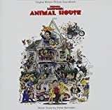 National Lampoon's Animal House: Original Motion Picture Soundtrack