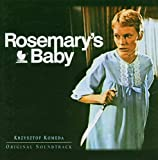 Rosemary's Baby: Original Soundtrack