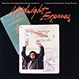Midnight Express: Music from the Original Motion Picture