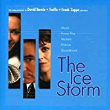 The Ice Storm: Music from the Motion Picture Soundtrack