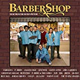 Barbershop: Music from the Motion Picture
