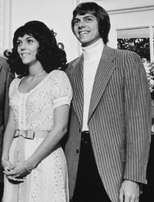 The Carpenters