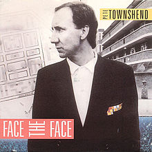Face the Face