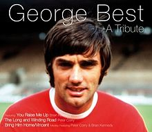 George Best - A Tribute