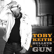 Bullets in the Gun