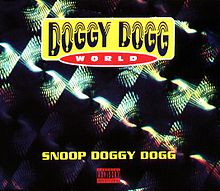 Doggy Dogg World