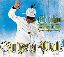 Gangsta Walk