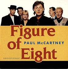 Figure of Eight
