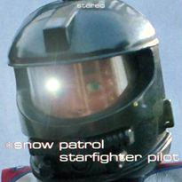 Starfighter Pilot/ Remixes