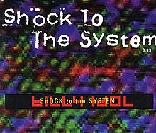Shock to the System