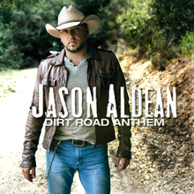 Dirt Road Anthem